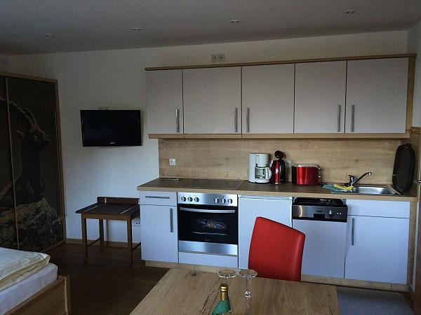 appartement9_2