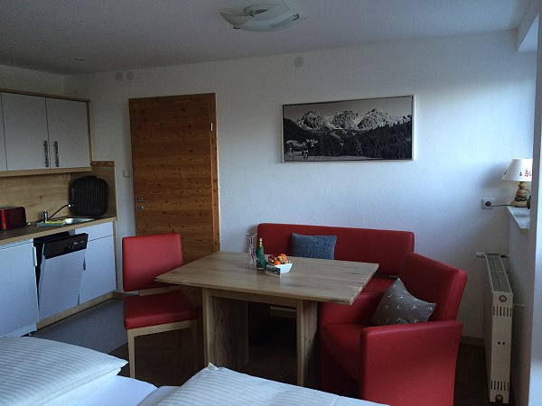 appartement9_3