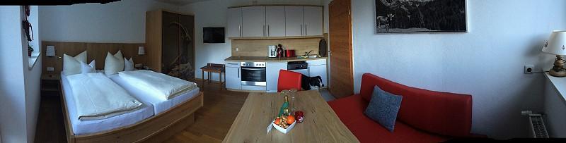 appartement9_4