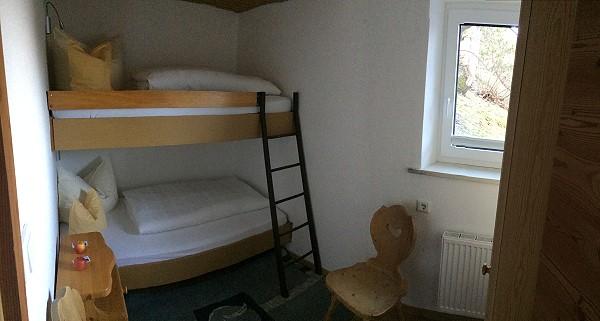 appartement9_6
