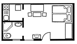 grundriss_appartment10